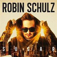 Robin Schulz – SUGAR – CD