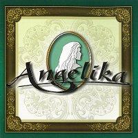 Různí interpreti – Muzikál: Angelika – CD