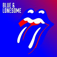 The Rolling Stones – Blue & Lonesome – CD