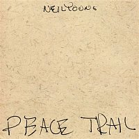 Neil Young – Peace Trail – CD
