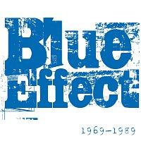 Blue Effect – 1969-1989 Alba & singly & bonusy 9 CD box – CD