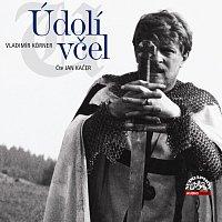 Jan Kačer – Körner: Údolí včel – CD