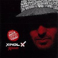 Xindl X – Xpívánky – CD