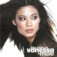 Vanessa-Mae – The Best Of – CD