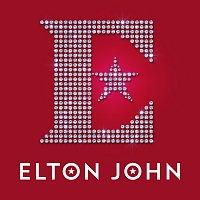 Elton John – Diamonds [Deluxe] – CD
