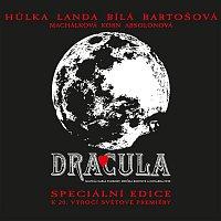 Lucie Bílá – Dracula / Specialni Edice k 20. Vyroci Svetove Premiery – CD