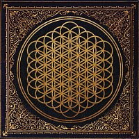 Bring Me The Horizon – Sempiternal – CD