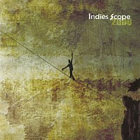 Kašpárek v rohlíku – Indies Scope 2009 – CD
