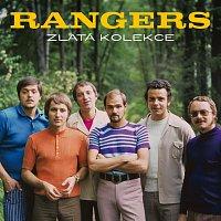 Rangers (Plavci) – Zlatá kolekce – CD
