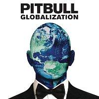 Pitbull – Globalization – CD
