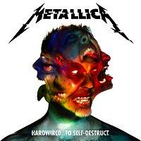 Metallica – Hardwired…To Self-Destruct [Deluxe] – CD