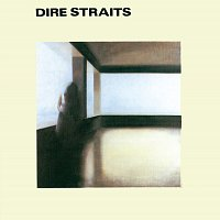 Dire Straits – Dire Straits [Remastered] – CD