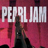 Pearl Jam – Ten – CD