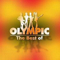Olympic – Best of 43 jasných hitových zpráv – CD