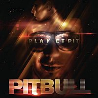 Pitbull – Planet Pit (Deluxe Version) – CD