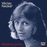 Václav Neckář – Kolekce 10 Mýdlový princ – CD