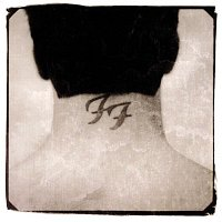 Foo Fighters – There Is Nothing Left To Lose – CD