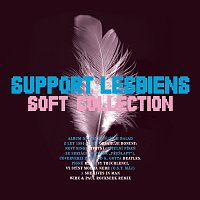 Support Lesbiens – Soft Collection (1994-2009) – CD