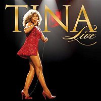 Tina Turner – Tina Live – CD+DVD