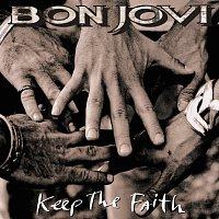 Bon Jovi – Keep The Faith [Special Edition] – CD