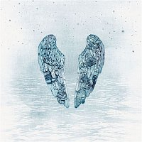 Coldplay – Ghost Stories Live 2014 – CD+DVD