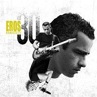 Eros Ramazzotti – Eros 30 (Italian/Intl Version) – CD