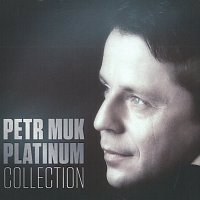 Petr Muk – Platinum Collection – CD
