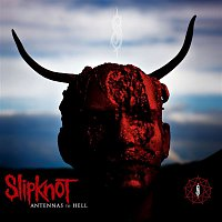 Slipknot – Antennas To Hell – CD
