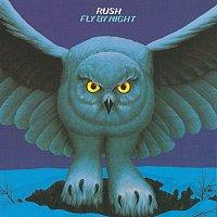 Rush – Fly By Night – CD