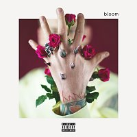 Machine Gun Kelly – bloom – CD