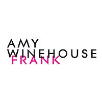 Amy Winehouse – Frank [Deluxe Edition] – CD