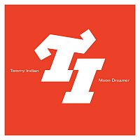 Tommy Indian – Moon Dreamer – CD