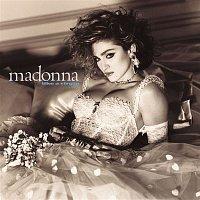 Madonna – Like A Virgin – LP