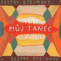 Sestry Steinovy – Můj tanec – CD