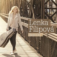 Lenka Filipová – Best Of – CD