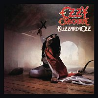 Ozzy Osbourne – Blizzard Of Ozz (Expanded Edition) – CD