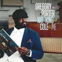 Gregory Porter – Nat King Cole & Me – CD