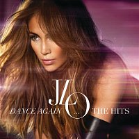 Jennifer Lopez – Dance Again...The Hits – CD+DVD