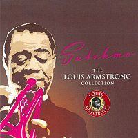 Louis Armstrong – Satchmo - The Collection – CD