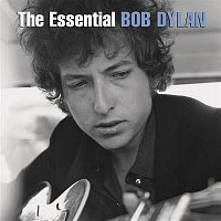 Bob Dylan – The Essential (2014 Revised) – CD