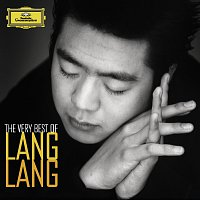 Lang Lang – The Very Best Of Lang Lang – CD