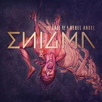 Enigma – The Fall Of A Rebel Angel – LP