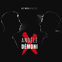 Atmo Music – Andele x Demoni – CD