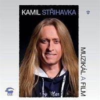 Bára Basiková – Muzikál a film – CD
