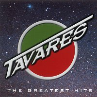 Tavares – Greatest Hits – CD