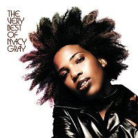 Macy Gray – The Very Best Of Macy Gray – CD