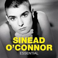 Sinéad O'Connor – Essential – CD