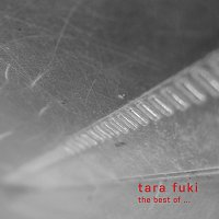 Tara Fuki – The Best of – CD