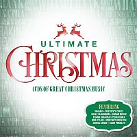 *NSYNC – Ultimate... Christmas – CD