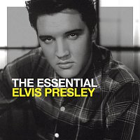 Elvis Presley – The Essential Elvis Presley – CD